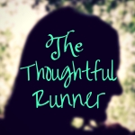The Thoughtful Runner Final Logo