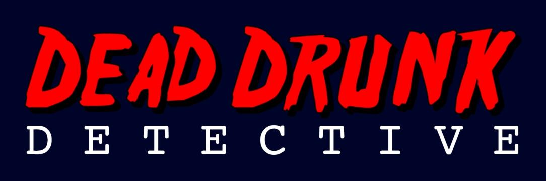 1-dead-drunk-d-facebook-banner