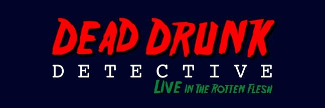 6-dead-drunk-d-live2-facebook-banner