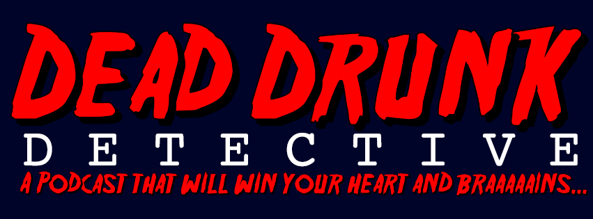 dead-drunk-facebook-banner