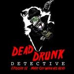 dead-drunk-logo-ep-4