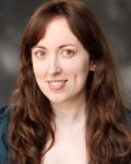 Lizzy Mace