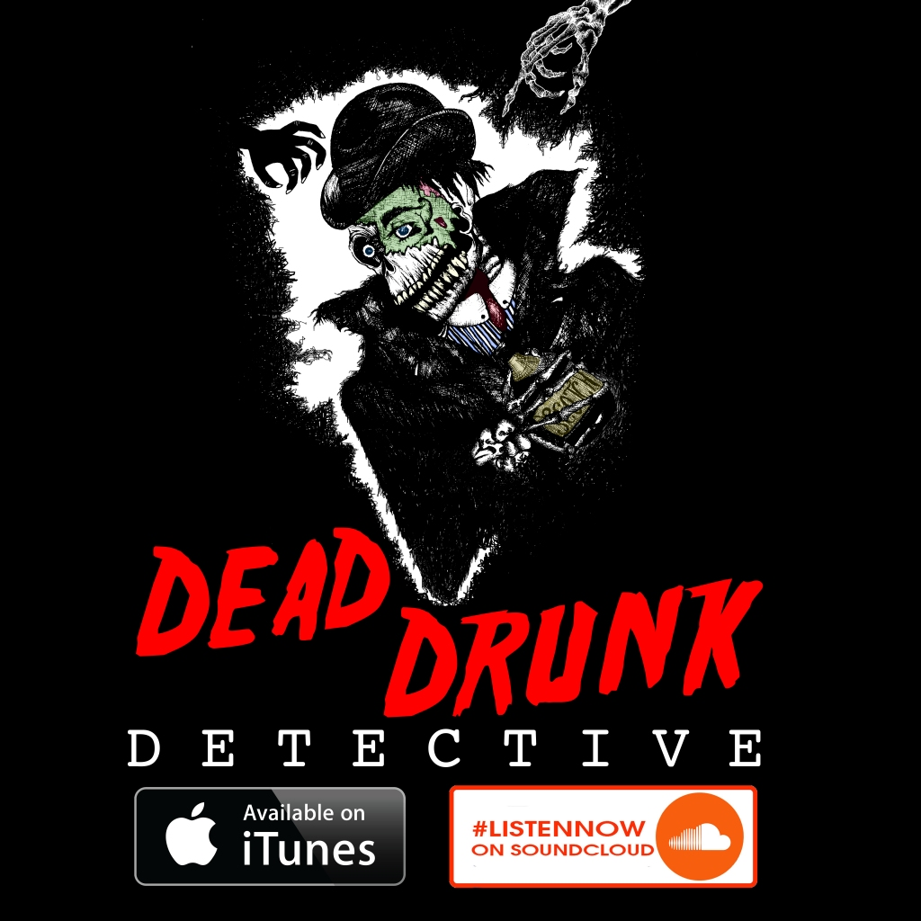 dead-drunk-logo-it-sc-promo