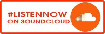 soundcloud-available