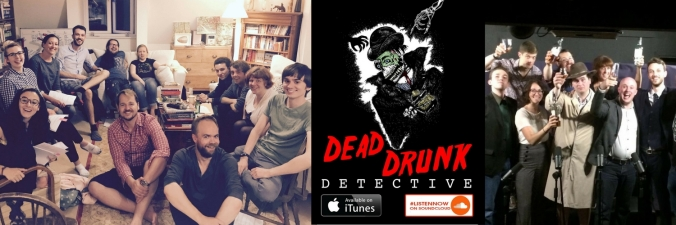 DEAD DRUNK DET. HEADER
