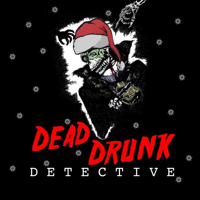 dead-drunk-logo-xmas - Edit